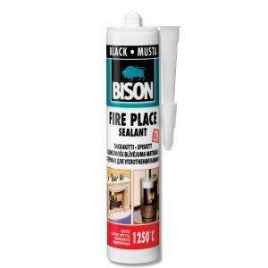 Bison Tulikitti +1250 C 310 Ml