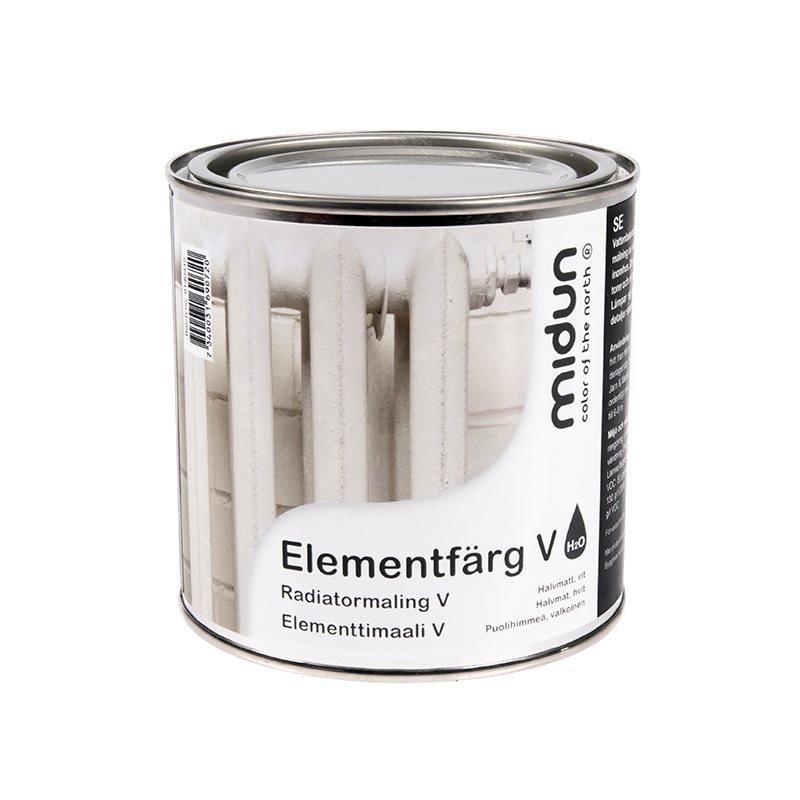 Elementtimaali 15 0