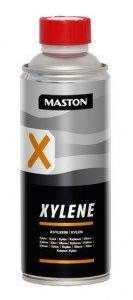 Maston 450 Ml Ksyleeni