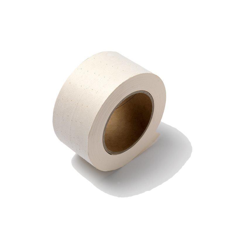 Paperinauha