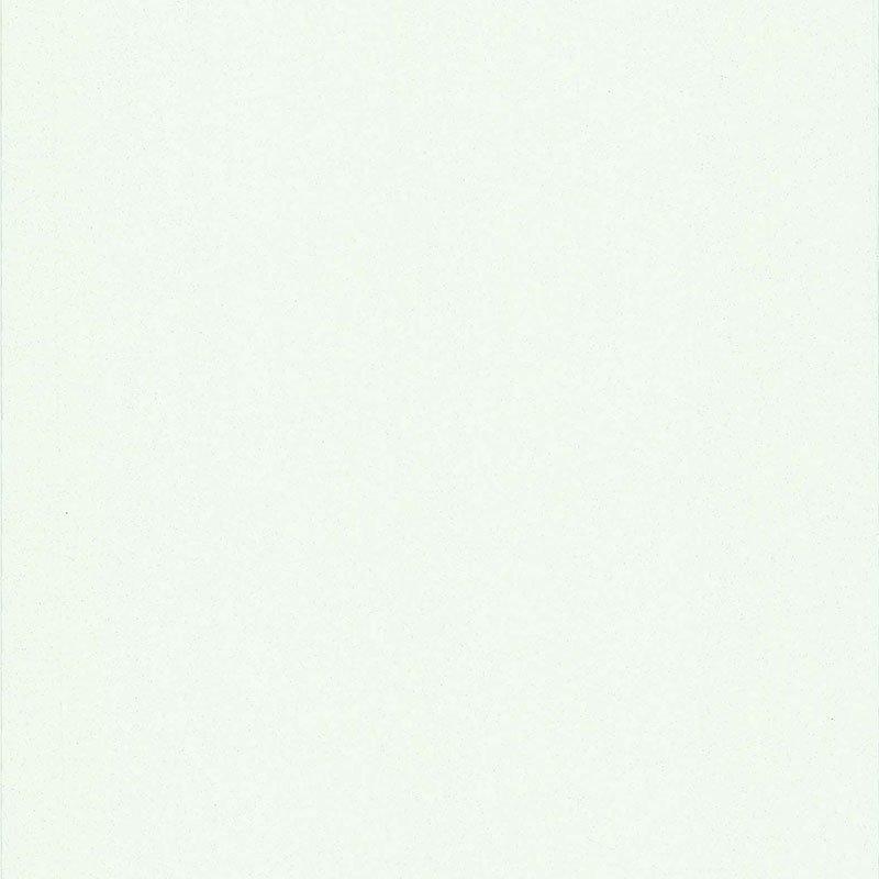 Tapetti NAFNAF sileä valkoinen Valkoinen